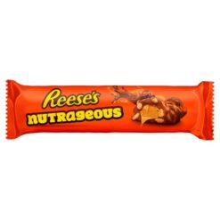 Reese's Nutrageous Chocolate