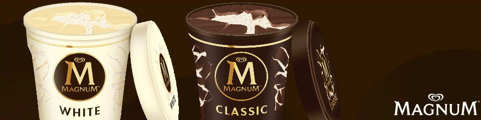 Magnum Tubs Available Now